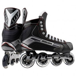 Role Bauer X300 R JR